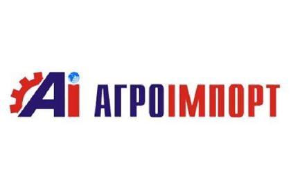 Изображение для производителя ООО Агроимпорт. РФ