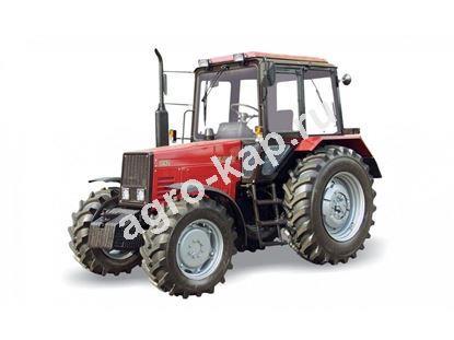Трактор МТЗ Беларус-892
