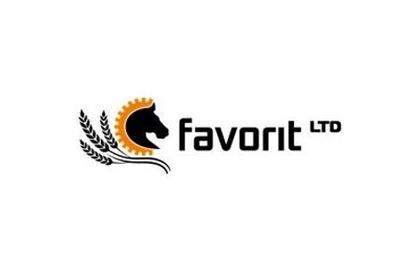 Изображение для производителя Компания Фаворит. Украина