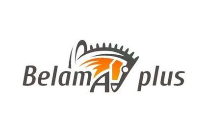 Изображение для производителя ООО Белама плюс. Белоруссия