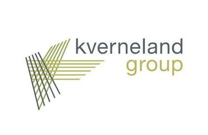 Изображение для производителя Kverneland Group. Германия