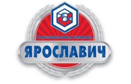 Изображение для производителя ЗАО ПК Ярославич. РФ
