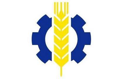 Изображение для производителя Уманьферммаш. Украина