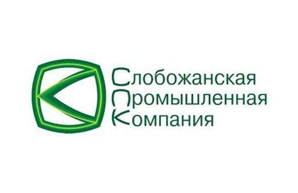 Изображение для производителя Слобожанская промышленная компания. РФ