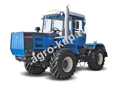 Трактор ХТЗ-17221-19 с Д-260.4