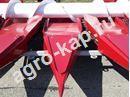 Жатка НАШ-1273 для уборки подсолнечника