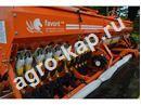 Сеялка зерновая СЗФ-5400 Фаворит