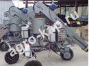 Протравитель семян СПСм-10