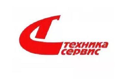 Изображение для производителя ЗАО Техника-Сервис. РФ