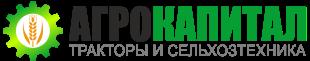 АгроКапитал