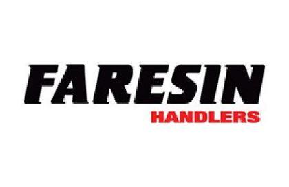 Изображение для производителя Faresin Industries. Италия