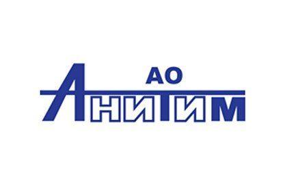 Изображение для производителя Анитим