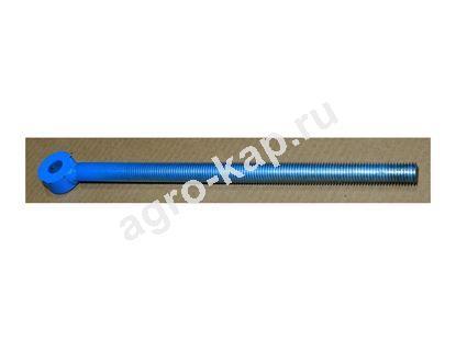 Винт КБМ-8,0 ÷ КБМ-14,4 (на планочно-зубовый выравниватель)