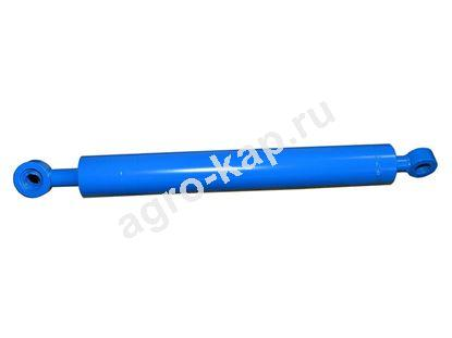 Гидроцилиндр КБМ-14,4