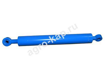 Гидроцилиндр КБМ-7,2 ÷ КБМ-14,4