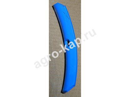 Лапа оборотная (к стойке 10-089-001-01)