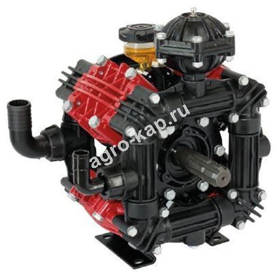 Мембранный насос Zeta 170 UDOR
