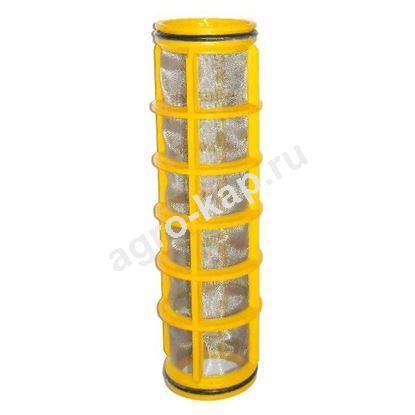 Фильтрующий элемент напорного фильтра Arag