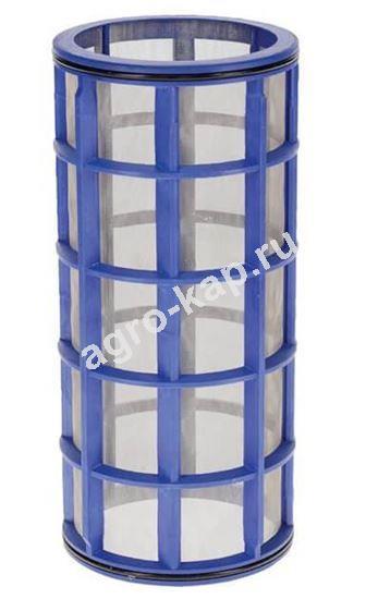 Фильтрующий элемент всасывающего фильтра Arag