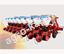 ТC-М 8000А многоцелевая пневматическая сеялка точного высева