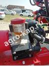Прицепные опрыскиватели штанговые гидрофицированные «ОПШ-АГРО»